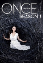 Once Upon a Time (2011) saison 1